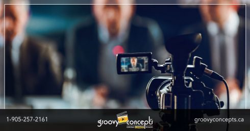 groovy concepts blog video all about video production two october 06 2018 featured image