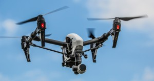 groovy concepts services drone video featured image