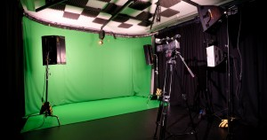 groovy concepts services green screen shooting featured image